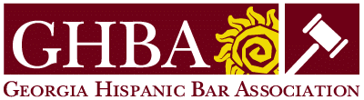 Georgia Hispanic Bar Association