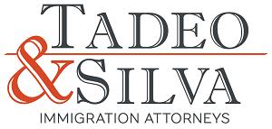 Atlanta City Detention Center Tadeo Silva Immigration Attorneys