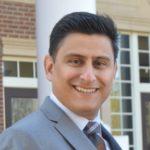 Abogados de Migracion en Atlanta GA Peter A. Tadeo