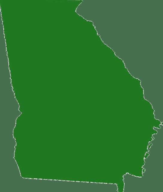 USCIS Georgia