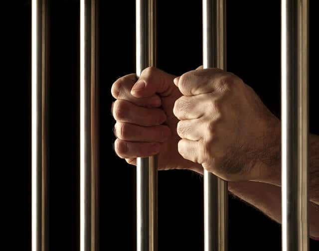 Immigration Detention Center Inmate Search