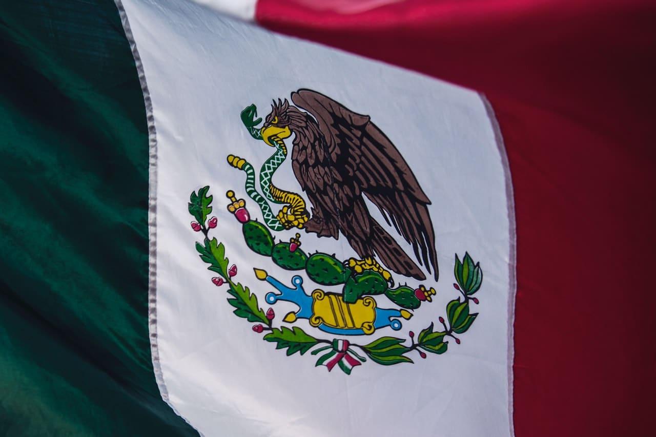 Consulado Mexicano en Atlanta - Tadeo & Silva Immigration
