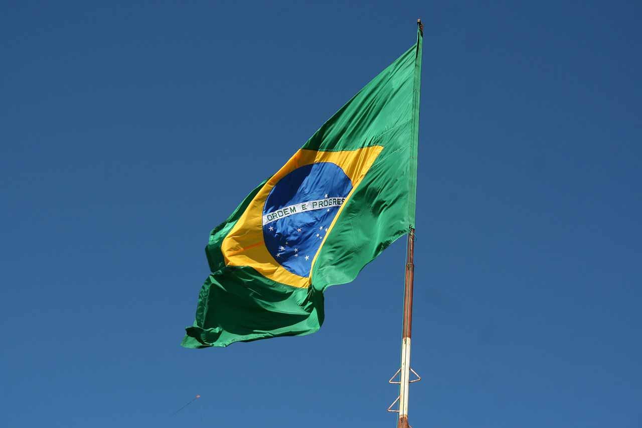 Brazilian Consulate Atlanta - Tadeo & Silva Immigration