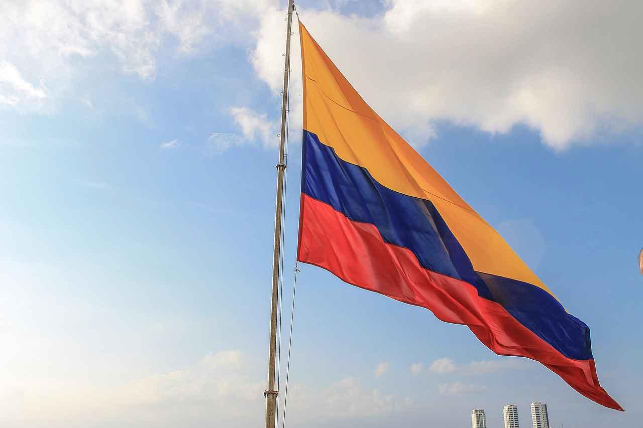 Consulado De Colombia En Atlanta title
