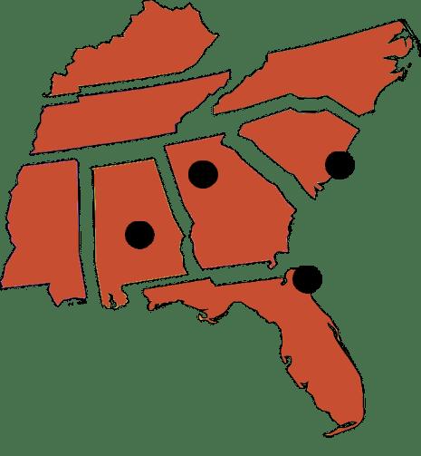 Georgia USCIS