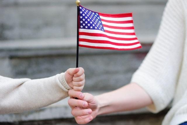 Derivative Visas for Family Members