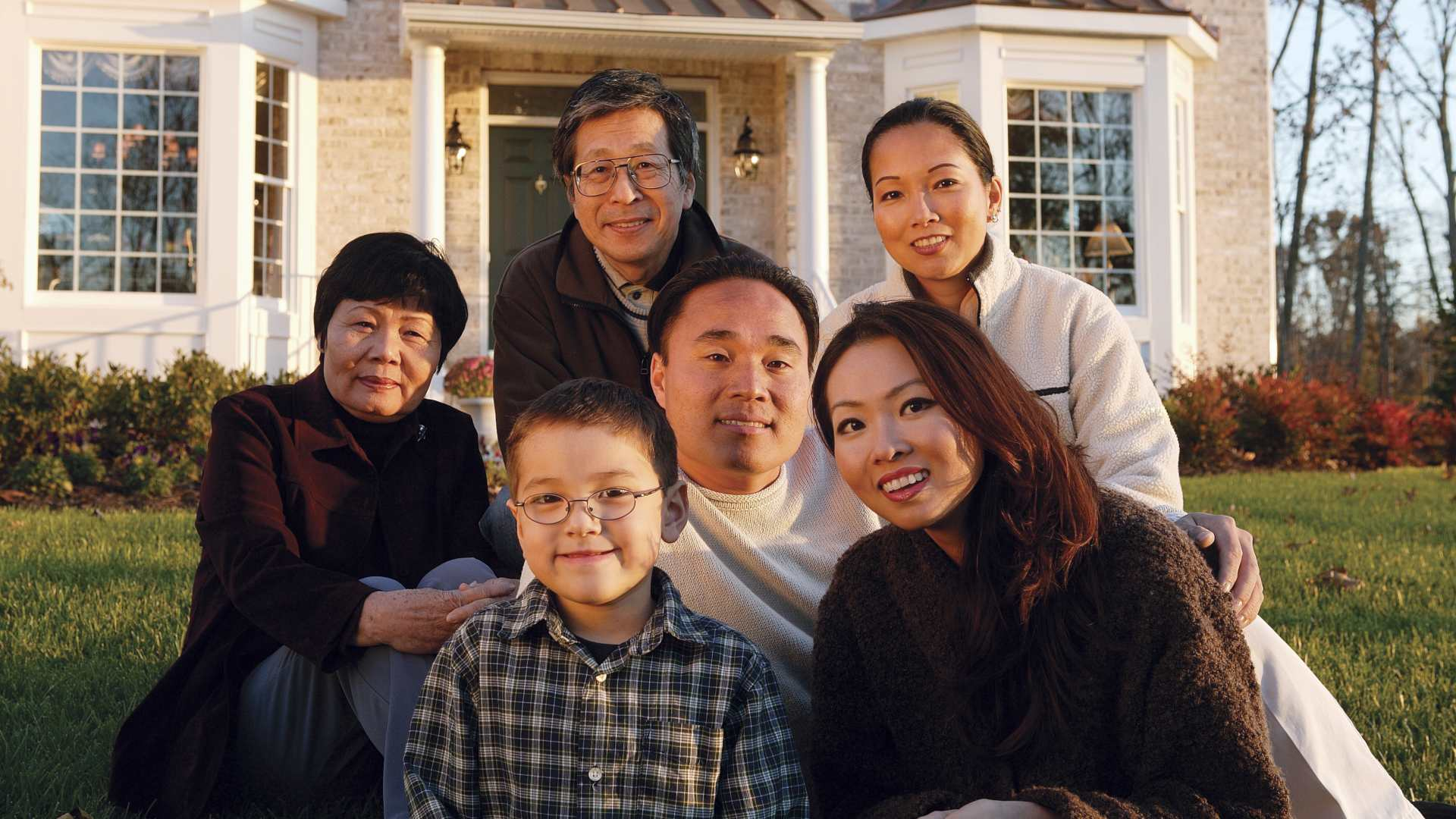 Family Visas Your Guide to Bringing a Loved One to the U.S. title