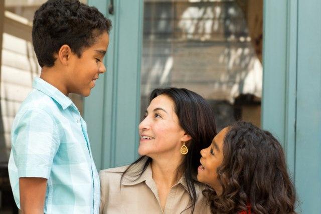 How Long Do Family Based Visas Take to Process