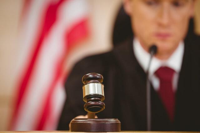 US Immigration and Customs Enforcement Atlanta GA Immigration Court