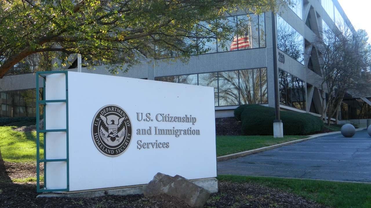Georgia Immigration Laws title