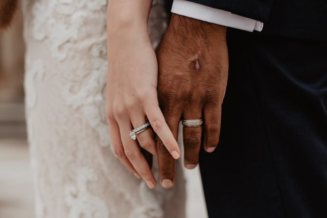 Immigration Laws Involving Marriage In Georgia